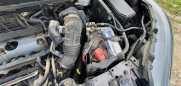 Honda CR-V, 2013 год, 1 100 000 руб.
