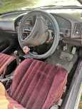 Toyota Corolla, 1989 год, 60 000 руб.