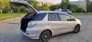Honda Fit Shuttle, 2012 год, 600 000 руб.