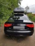 Audi A4, 2012 год, 679 000 руб.