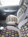 Daewoo Matiz, 2012 год, 159 000 руб.
