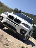 BMW X6, 2011 год, 1 200 000 руб.