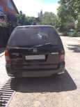 Mazda MPV, 2000 год, 180 000 руб.