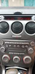 Mazda Atenza, 2005 год, 145 000 руб.