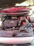 Mitsubishi Lancer, 2007 год, 370 000 руб.
