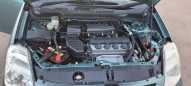 Honda Stream, 2001 год, 400 000 руб.