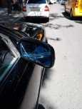 Audi A6, 1994 год, 96 000 руб.