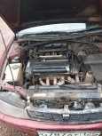 Toyota Corolla Levin, 1992 год, 110 000 руб.