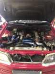 Toyota Chaser, 1998 год, 550 000 руб.