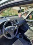 Suzuki SX4, 2013 год, 580 000 руб.