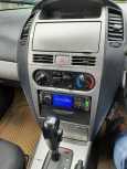 Nissan Wingroad, 2002 год, 141 000 руб.