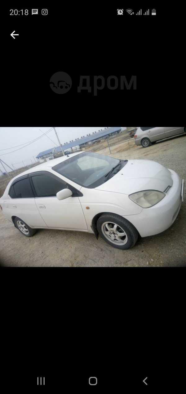 Toyota Prius, 2000 год, 200 000 руб.