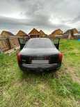 Audi A6, 1999 год, 150 000 руб.