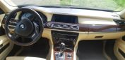 BMW 7-Series, 2011 год, 1 550 000 руб.