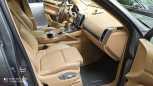 Porsche Cayenne, 2014 год, 2 150 000 руб.