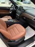 Mercedes-Benz GLS-Class, 2017 год, 3 980 000 руб.