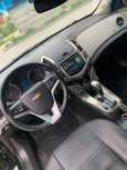 Chevrolet Cruze, 2013 год, 370 000 руб.
