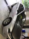 Mitsubishi Lancer, 1994 год, 150 000 руб.