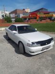 Toyota Chaser, 1996 год, 210 000 руб.