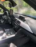 BMW 3-Series, 2014 год, 1 230 000 руб.
