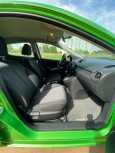 Mazda Mazda2, 2010 год, 388 000 руб.