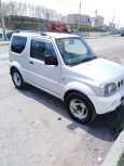 Suzuki Jimny Wide, 2000 год, 300 000 руб.