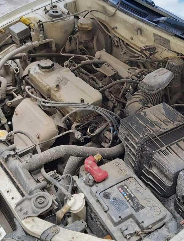 Mitsubishi Mirage, 1999 год, 120 000 руб.