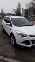 Ford Kuga, 2015 год, 1 200 000 руб.