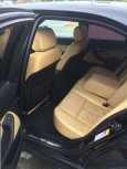 BMW 5-Series, 2001 год, 345 000 руб.