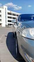 Nissan Almera Classic, 2006 год, 280 000 руб.