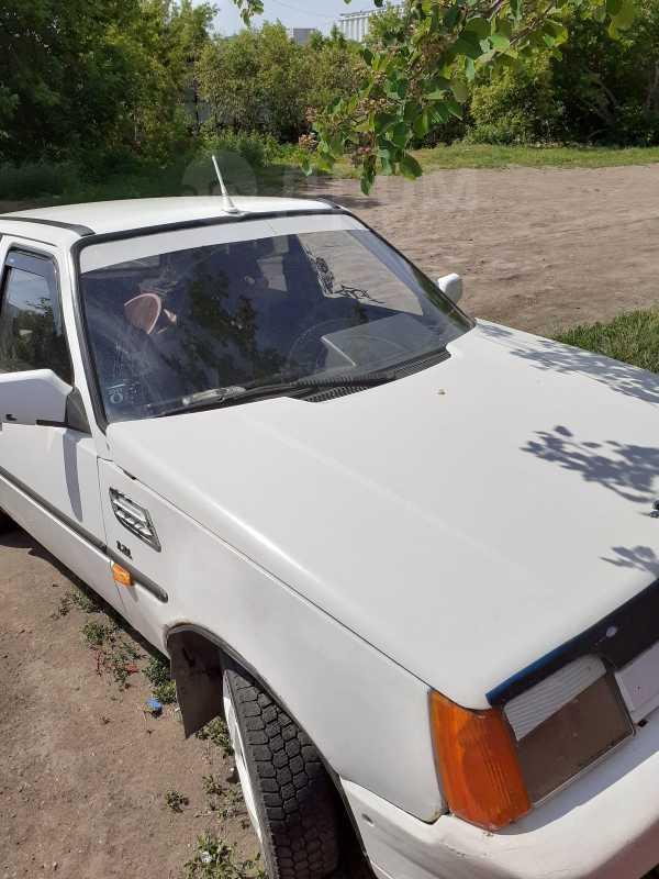 ЗАЗ Славута, 2000 год, 30 000 руб.