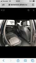 Volkswagen Touareg, 2019 год, 4 400 000 руб.