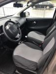 Nissan Note, 2013 год, 449 000 руб.