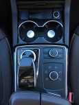 Mercedes-Benz GLS-Class, 2016 год, 3 375 000 руб.