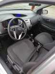 Hyundai i20, 2010 год, 325 000 руб.