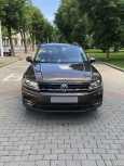 Volkswagen Tiguan, 2018 год, 1 675 000 руб.
