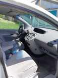 Nissan Quest, 2003 год, 330 000 руб.