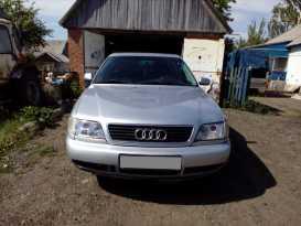 Таврическое A6 1996