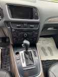 Audi Q5, 2010 год, 865 000 руб.