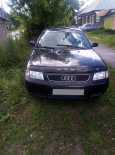 Audi A3, 1997 год, 150 000 руб.