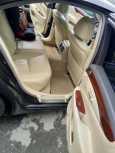 Lexus LS460, 2010 год, 1 180 000 руб.