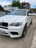 BMW X6, 2010 год, 1 200 000 руб.