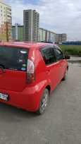 Toyota Passo, 2009 год, 319 000 руб.