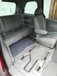 Mazda MPV, 1999 год, 280 000 руб.