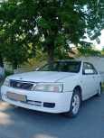 Nissan Bluebird, 2000 год, 144 000 руб.