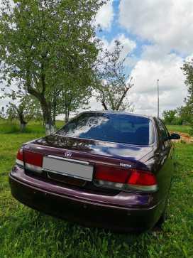 Орел Mazda 626 1996