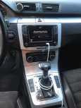 Volkswagen Passat CC, 2009 год, 485 000 руб.
