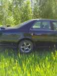 Toyota Cresta, 1998 год, 230 000 руб.
