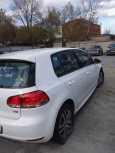 Volkswagen Golf, 2012 год, 380 000 руб.
