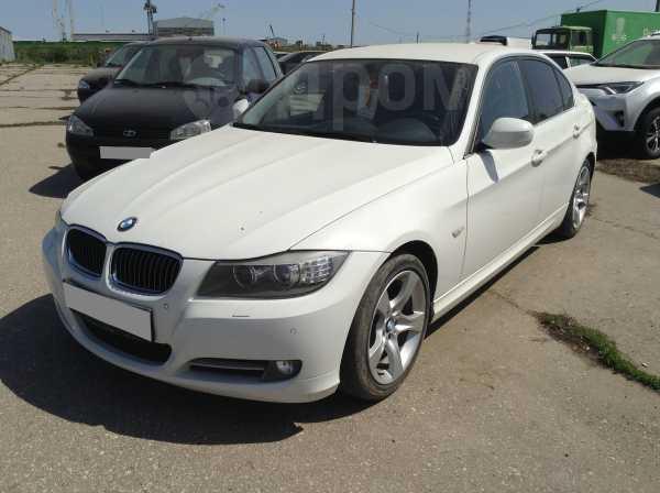 BMW 3-Series, 2011 год, 675 000 руб.